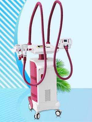 Lipo Cavitation Machine Ultrasound Cavitation Machine